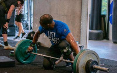 Cardio et sport de force