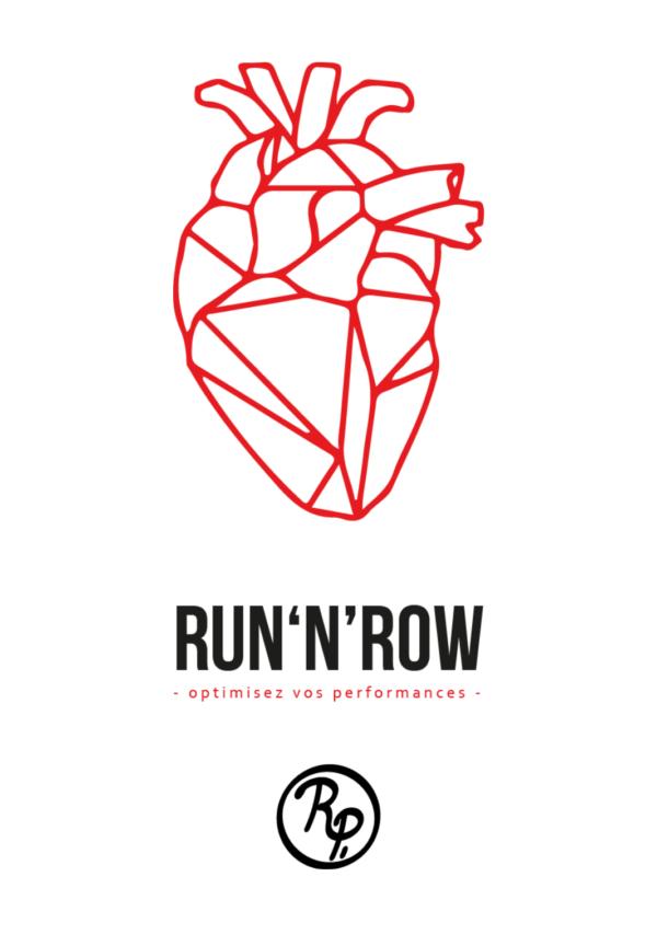 Run'N'Row
